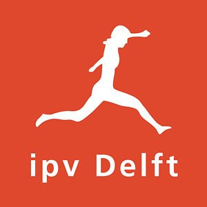 ipv Delft creative engineers
